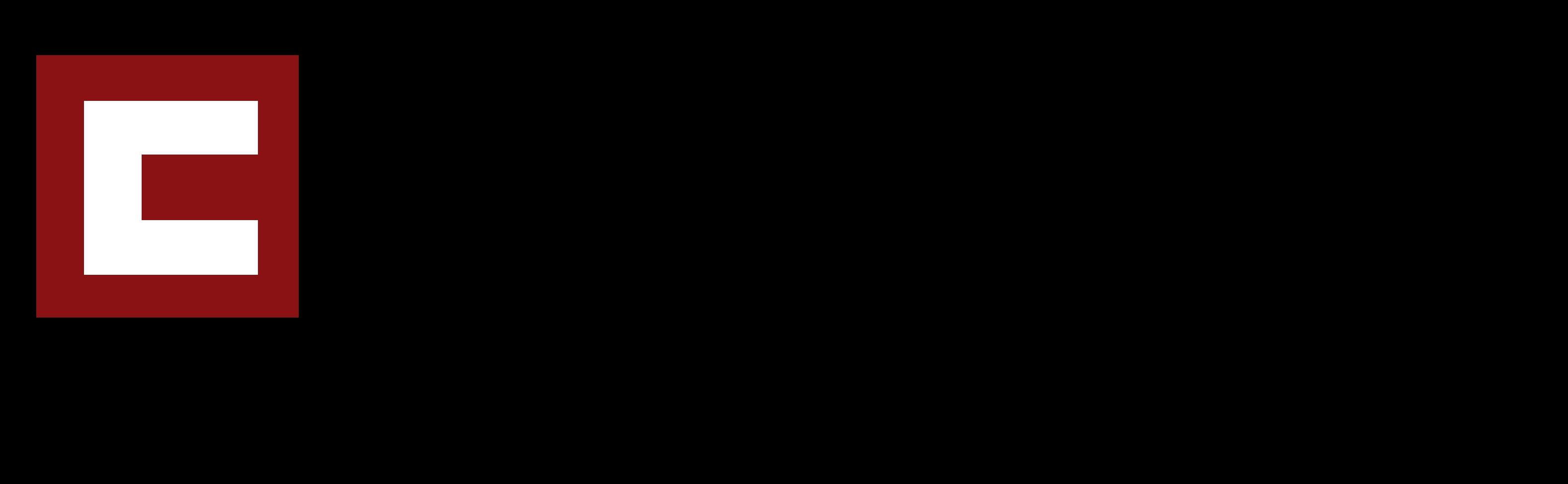 construct_logo_newpng2